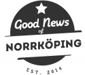 cropped-gnnlogo-1.png