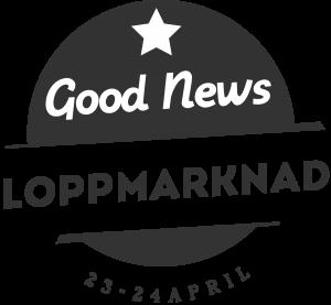 gn-loppmarknad